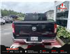 2019 RAM 1500 Tradesman (Stk: S1327A) in Fredericton - Image 7 of 15