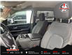 2019 RAM 1500 Tradesman (Stk: S1327A) in Fredericton - Image 13 of 15