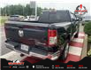 2019 RAM 1500 Tradesman (Stk: S1327A) in Fredericton - Image 8 of 15
