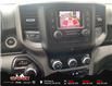 2019 RAM 1500 Tradesman (Stk: S1327A) in Fredericton - Image 15 of 15