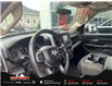 2019 RAM 1500 Tradesman (Stk: S1327A) in Fredericton - Image 12 of 15