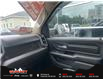 2019 RAM 1500 Tradesman (Stk: S1327A) in Fredericton - Image 11 of 15