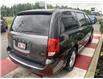 2016 Dodge Grand Caravan SE/SXT (Stk: S1111A) in Fredericton - Image 8 of 18