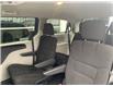 2016 Dodge Grand Caravan SE/SXT (Stk: S1111A) in Fredericton - Image 10 of 18