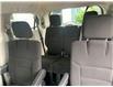 2016 Dodge Grand Caravan SE/SXT (Stk: S1111A) in Fredericton - Image 11 of 18