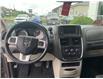 2016 Dodge Grand Caravan SE/SXT (Stk: S1111A) in Fredericton - Image 14 of 18