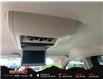 2016 Dodge Grand Caravan SE/SXT (Stk: S1111A) in Fredericton - Image 16 of 18