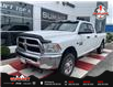 2016 RAM 3500 SLT (Stk: S21068A) in Fredericton - Image 1 of 12