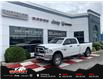 2016 RAM 3500 SLT (Stk: S21068A) in Fredericton - Image 2 of 12