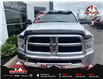 2016 RAM 3500 SLT (Stk: S21068A) in Fredericton - Image 3 of 12