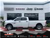 2016 RAM 3500 SLT (Stk: S21068A) in Fredericton - Image 5 of 12