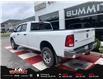 2016 RAM 3500 SLT (Stk: S21068A) in Fredericton - Image 6 of 12