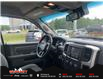 2016 RAM 3500 SLT (Stk: S21068A) in Fredericton - Image 11 of 12