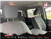 2016 RAM 3500 SLT (Stk: S21068A) in Fredericton - Image 12 of 12