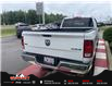 2016 RAM 3500 SLT (Stk: S21068A) in Fredericton - Image 8 of 12