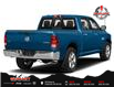 2021 RAM 1500 Classic SLT (Stk: ) in Fredericton - Image 3 of 9