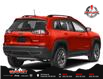 2021 Jeep Cherokee Trailhawk (Stk: ) in Fredericton - Image 3 of 9