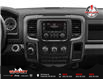 2021 RAM 1500 Classic Tradesman (Stk: ) in Fredericton - Image 7 of 9
