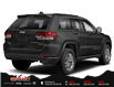 2021 Jeep Grand Cherokee Laredo (Stk: S1428) in Fredericton - Image 3 of 9