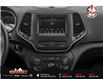 2021 Jeep Cherokee Sport (Stk: ) in Fredericton - Image 7 of 9