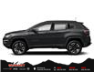 2021 Jeep Compass Trailhawk (Stk: S1421) in Fredericton - Image 2 of 9