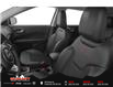 2021 Jeep Compass Trailhawk (Stk: S1421) in Fredericton - Image 6 of 9