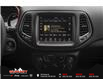 2021 Jeep Compass Trailhawk (Stk: S1421) in Fredericton - Image 7 of 9