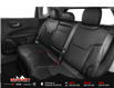 2021 Jeep Compass Trailhawk (Stk: S1421) in Fredericton - Image 8 of 9