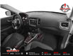 2021 Jeep Compass Trailhawk (Stk: S1421) in Fredericton - Image 9 of 9