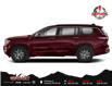 2021 Jeep Grand Cherokee L Overland (Stk: ) in Fredericton - Image 2 of 2