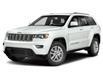 2021 Jeep Grand Cherokee Laredo (Stk: ) in Fredericton - Image 1 of 9