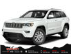 2021 Jeep Grand Cherokee Laredo (Stk: S1407) in Fredericton - Image 1 of 9