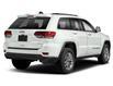 2021 Jeep Grand Cherokee Laredo (Stk: S1407) in Fredericton - Image 3 of 9