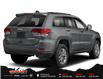 2021 Jeep Grand Cherokee Laredo (Stk: ) in Fredericton - Image 3 of 9