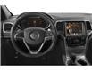 2021 Jeep Grand Cherokee Laredo (Stk: ) in Fredericton - Image 4 of 9