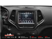 2021 Jeep Cherokee Trailhawk (Stk: S1412) in Fredericton - Image 7 of 9