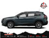 2021 Jeep Cherokee Sport (Stk: ) in Fredericton - Image 2 of 9