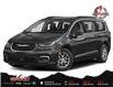 2021 Chrysler Pacifica Touring L (Stk: ) in Fredericton - Image 1 of 9