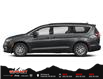 2021 Chrysler Pacifica Touring L (Stk: ) in Fredericton - Image 2 of 9