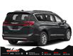 2021 Chrysler Pacifica Touring L (Stk: ) in Fredericton - Image 3 of 9