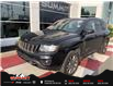 2017 Jeep Compass Sport/North (Stk: S0266A) in Fredericton - Image 1 of 16