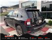 2017 Jeep Compass Sport/North (Stk: S0266A) in Fredericton - Image 6 of 16