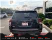 2017 Jeep Compass Sport/North (Stk: S0266A) in Fredericton - Image 7 of 16