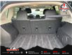 2017 Jeep Compass Sport/North (Stk: S0266A) in Fredericton - Image 9 of 16