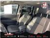 2017 Jeep Compass Sport/North (Stk: S0266A) in Fredericton - Image 13 of 16