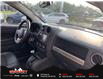 2017 Jeep Compass Sport/North (Stk: S0266A) in Fredericton - Image 16 of 16