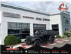 2015 Jeep Wrangler Sport (Stk: S1294D) in Fredericton - Image 2 of 12