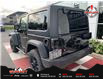 2015 Jeep Wrangler Sport (Stk: S1294D) in Fredericton - Image 6 of 12