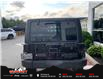 2015 Jeep Wrangler Sport (Stk: S1294D) in Fredericton - Image 7 of 12