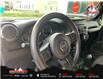 2015 Jeep Wrangler Sport (Stk: S1294D) in Fredericton - Image 11 of 12